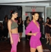 elena-vasilevsky-at-her-momentum-collection-fashion-show-8