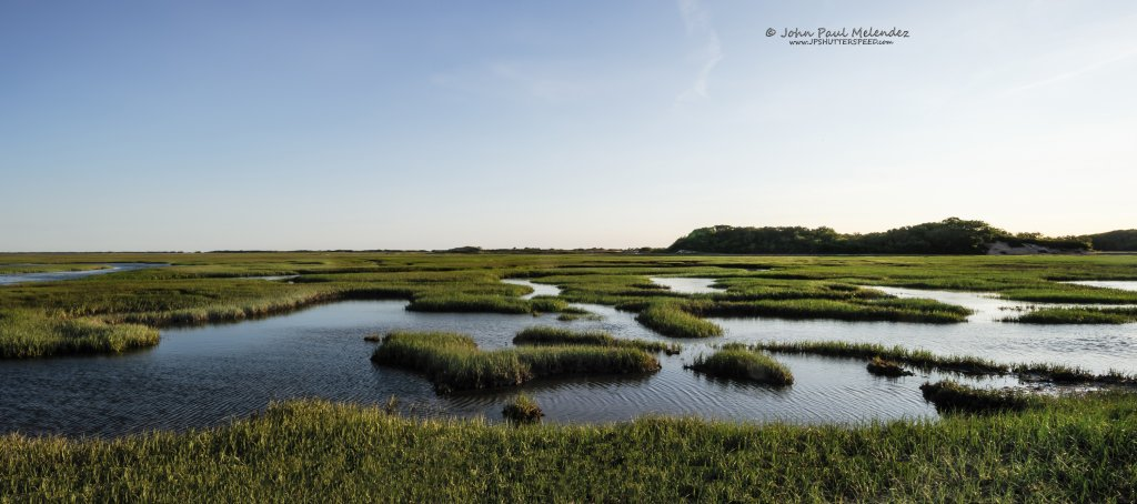 Cape Cod Gallery Prints 2017 jpeg-40