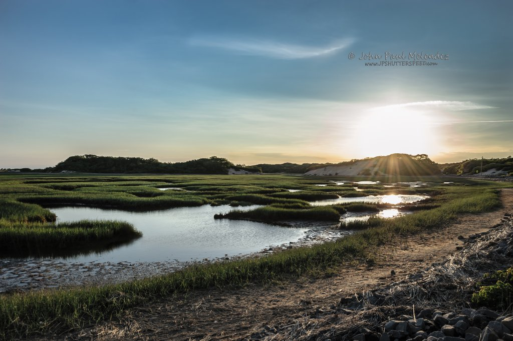 Cape Cod Gallery Prints 2017 jpeg-41