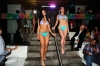 mix-bikini-event-5-11-2012-0084