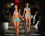 mix-bikini-event-5-11-2012-0085