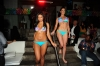 mix-bikini-event-5-11-2012-0086