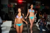 mix-bikini-event-5-11-2012-0087