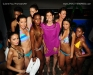 mix-bikini-event-5-11-2012-0247