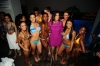 mix-bikini-event-5-11-2012-0268