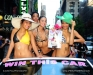 mix-bikini-event-5-11-2012-9576