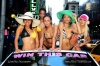 mix-bikini-event-5-11-2012-9578