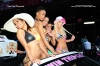 mix-bikini-event-5-11-2012-9601