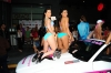 mix-bikini-event-5-11-2012-9726