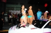 mix-bikini-event-5-11-2012-9727