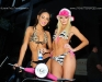 mix-bikini-event-5-11-2012-9778