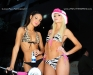 mix-bikini-event-5-11-2012-9779